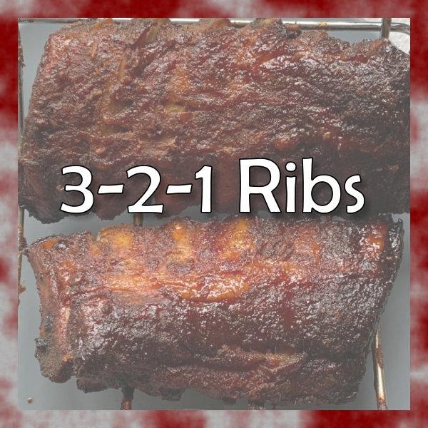 3-2-1-bbq-ribs